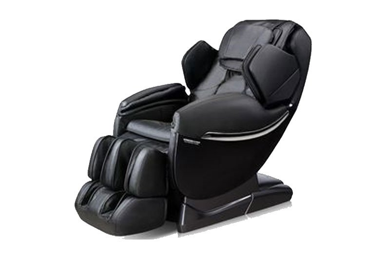 I ROBO IUNIQUE Massage Chair